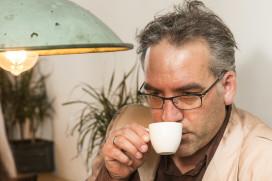 Koffie Top 100-jurylid Joost Leopold over de winnaar, de do's en don'ts