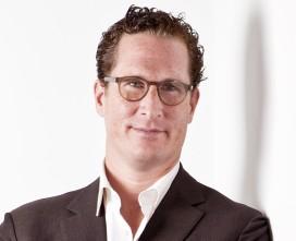 Koen Morshuis nieuwe directeur Smit & Dorlas