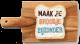 Broodje bijzonder 80x44
