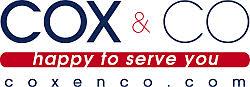 Cox & Co doneert aan vluchtelingen op Dag van de Vrede