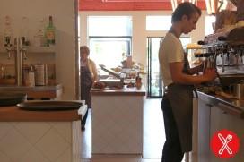 Koffie Top 100 2015 nummer 62: Bakkerij Royal, Den Bosch