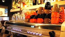 Koffie Top 100 2015 nummer 88: Herberg Jan, Heiloo