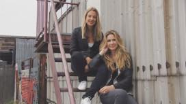 Duo start met crowdfunding voor restaurant zonder vlees of vis