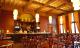 Stationsrestaurant 80x48
