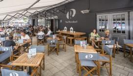 Café Top 100 2015-2016 nummer 10: Van Ruysdael, Heemskerk