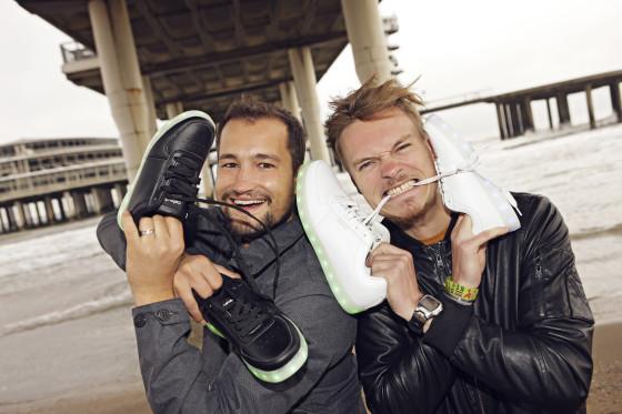 12. celestial footwear 560x373