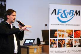 AF&BM: 'Van horeca vs retail naar horeca & retail'