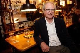 Café Top 100 2015-2016 nummer 2: De Bonte Koe, Leiden