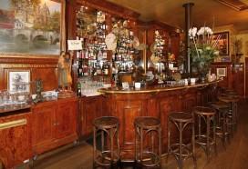 Café Top 100 2015-2016 nummer 22: De Verleiding, Roermond