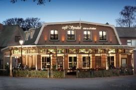 Café Top 100 2015-2016 nummer 28: Sprakel, Lonneker