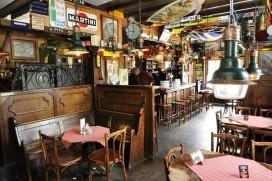 Café Top 100 2015-2016 nummer 48: Zeerust, Renesse