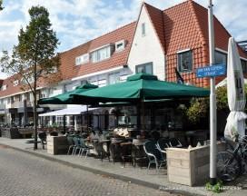 Café Top 100 2015-2016 nummer 64: De Groene Druif, Heemstede