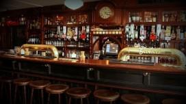 Café Top 100 2015-2016 nummer 70: Roels Eten & Drinken, Den Bosch