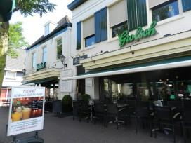 Café Top 100 2015-2016 nummer 74: De Markt, Zevenaar