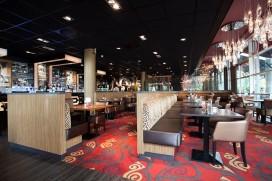 Café Top 100 2015-2016 nummer 76: Cineac, Beverwijk