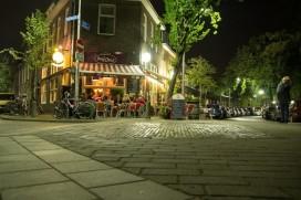 Café Top 100 2015-2016 nummer 84: Beij Ons, Nijmegen