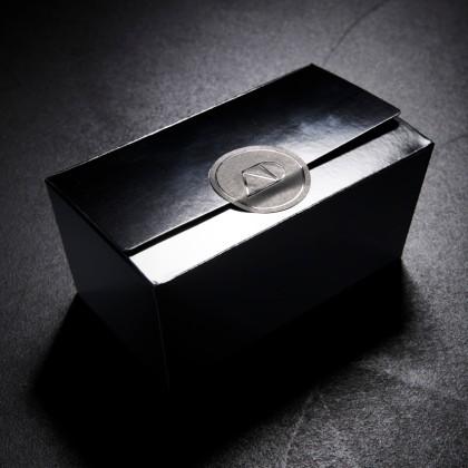 Art deli nacht black box 420x420