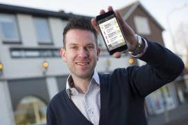 Digitaal uitgaansplatform BarDoggy zoekt meer investeerders