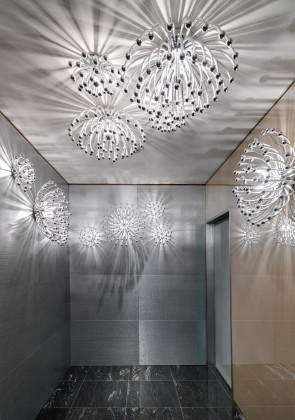 Basement bathroom lobby 2 295x420