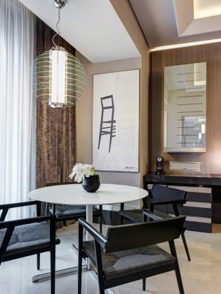 Design suite 317 gio ponti 6 315x420
