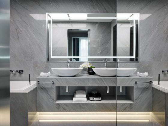 Design suite 317 gio ponti 8 560x420