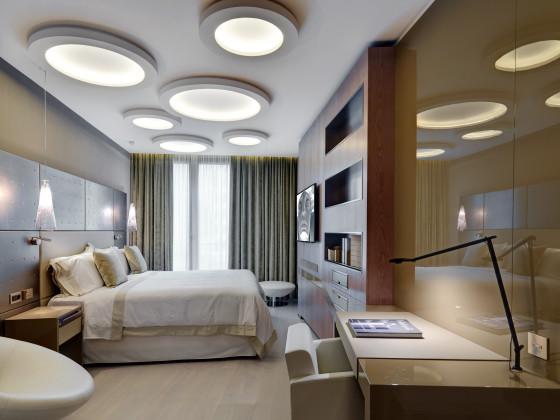 Executive suite 441 1 560x420