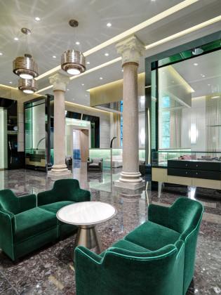 Ground floor lounge 4 315x420
