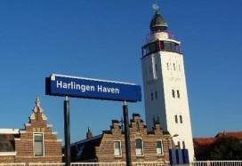 Prijs/kwaliteit hotel is beste in Harlingen