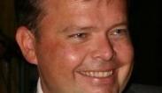 Nieuwe uitdaging voor directeur kasteelhotel St. Gerlach