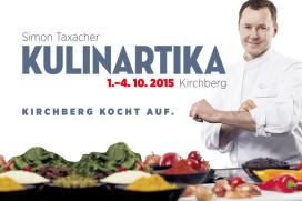 Topkoks koken in Kirchberg