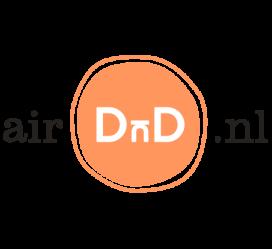 AirDnD.nl neemt Eetumee.nl over
