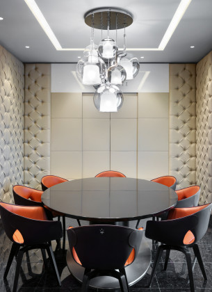Restaurant 7th floor private dining room 2 305x420
