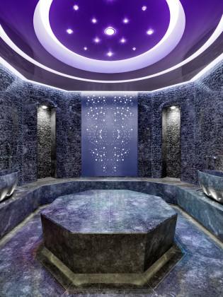 Spa calidarium 6th floor 1 315x420