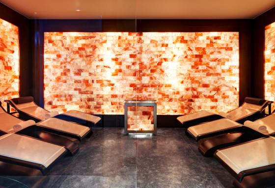 Spa salt room 7 7th floor 560x383