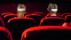 Vr pop up bioscoop  samhoud media 80x45