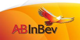 Nieuwe directeur AB InBev Nederland