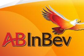 AB Inbev verkoopt minder bier in VS