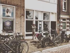Eerste klassiek muziekcafé vindt locatie in Utrecht