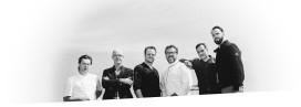 De Nijmeegse Garde wil culinair Nijmegen op de kaart zetten