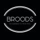 Broods1 80x80