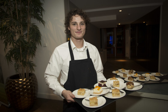 Cateringawards2015 004 560x373