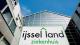 Ijssellland 80x45