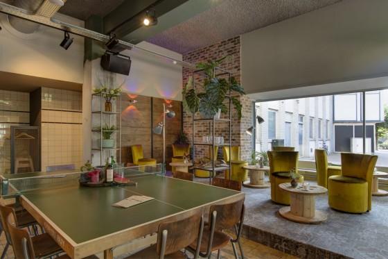 Mk venlo restaurant ruijgh 01 560x373