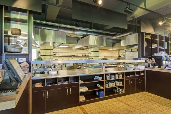 Mk venlo restaurant ruijgh 04 560x373