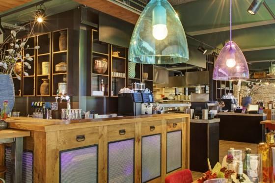 Mk venlo restaurant ruijgh 07 560x373