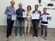 Utrechtse winnaars brussels beer challenge 2015 80x60