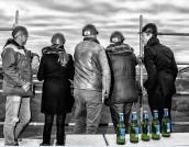 Hoogste punt voor Van der Valk Nijmegen-Lent