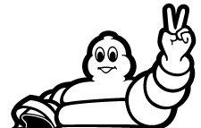 Michelin annuleert presentatie gids België en Luxemburg 2016