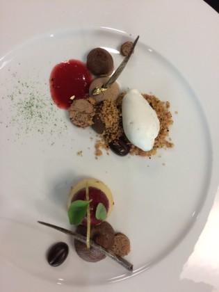 Dessert 315x420