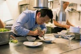 GaultMillau 2018: Aziatisch, van traditioneel tot innovatief